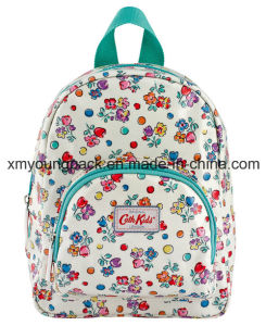 Fashion Custom Kids Mini Backpack Children Bags pictures & photos