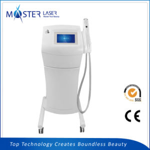 2016 Professional Hair Removal Elight Instrument