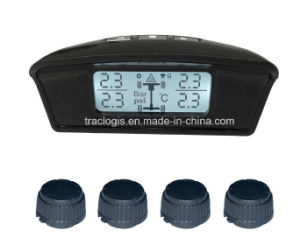 TPMS for Vehicle Tire Pressure Monitoring pictures & photos