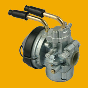 Fabulous Quality Carburetor, Motorcycle Carburetor for Motorycycle Tq102c pictures & photos