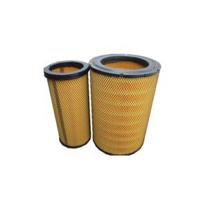 Compair Air Compressor Air Oil Seperator