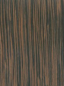 Engineered Veneer Recon Veneer Reconstituted Veneer of Manlinwood pictures & photos