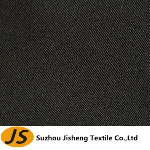 200d Polyester Spandex Stretch Twill Fabric pictures & photos