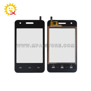 Hot Selling Mobile Phone Touch Screen for Azumi A35c LCD Touch Screen pictures & photos