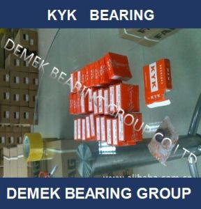 Supply All Types of Original Kyk Bearings pictures & photos