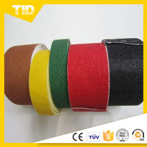 Anti Slip Warting Tape for Floor pictures & photos