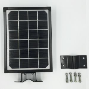 6W-B Solar Lightings for Outdoors pictures & photos