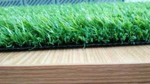 High Quality UV Resistance Landscape Leisure Artificial Synthetic Fake Grass Turf Lawn for House Decoration Balcony pictures & photos