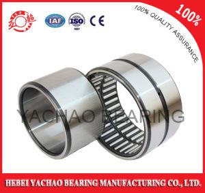 Needle Roller Bearing (Na4900 Rna4900)