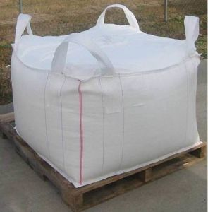 Big Bag; China Factory FIBC Jumbo Big Bag