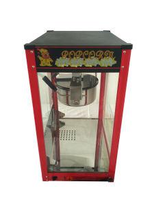 ETL Popcorn Machine pictures & photos