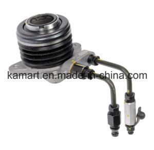 Hydraulic Clutch Releasing Bearing 41421-24300/Wagner: Sc142485 /510 0151 10 for Hyundai /KIA