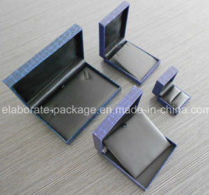 Cheap Jewellery Box pictures & photos