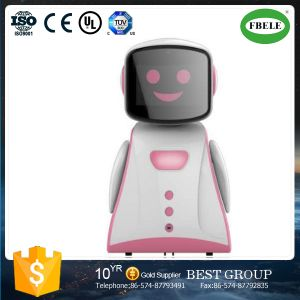 Household Intelligent Robot Chaperone pictures & photos