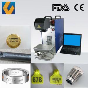China Mini Cheap Laser Engraving Machine China Laser