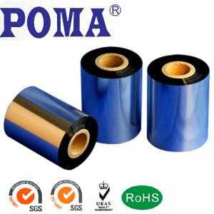 Thermal Transfer Ribbon /Wax Resin Ur218/ Printing Ribbon/ Labeling Ribbon/Wax Ribbon