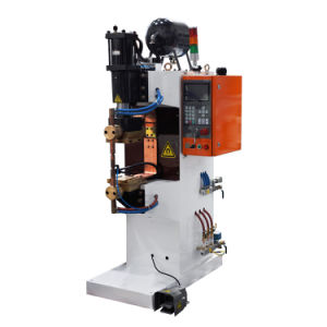 dB-110-15014/Mfdc Welding Machine for Lights