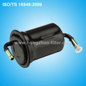 Fuel Filter G602-20-490B for Mazda pictures & photos