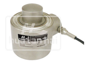 Column Type Load Cell (CZL402) pictures & photos