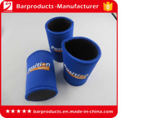 Personalized Insulated Stubby Holder with Print Logo
