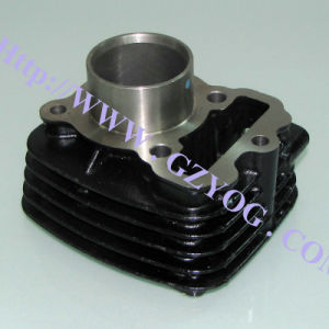 Motorcycle Cylinder Cilindro PARA Motos (BAJAJ BOXER) pictures & photos