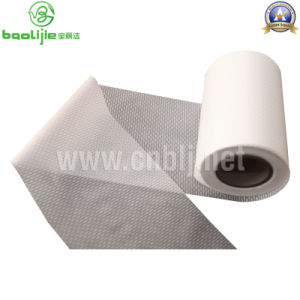 White Color PP Spunbond Nonwoven Fabric for Top Sheet pictures & photos