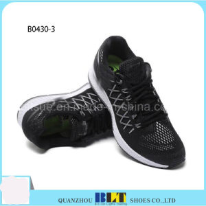 Latest Design Men Sport Shoes pictures & photos