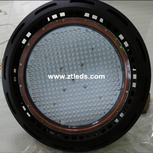 with Philips 3030 Meanwell Driver 100W UFO LED Highbay Light with 5 Years Warranty