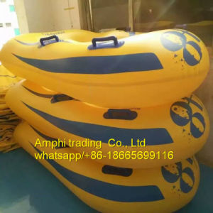 Inflatable Water Frisbee/Water Frisbee Toys pictures & photos