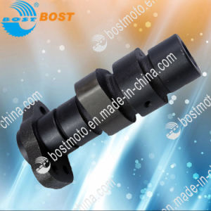 Motorcycle Camshaft for Motorcycle Engine (DR-200) pictures & photos