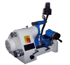 Universal Cutter Grinder (MY-20A MY-30A)
