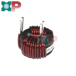 Power Inductor Choke Coils Torodial Types for LED Driver pictures & photos