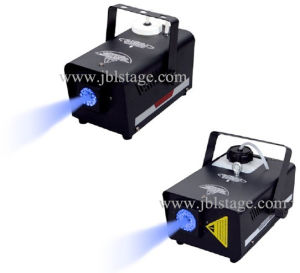 500W Blue LED Fog Machine Jl-500