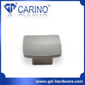 (GDC1027) Zinc Alloy Furniture Handle pictures & photos