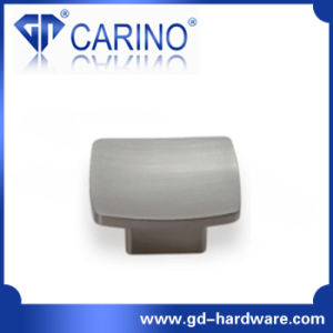 Zinc Alloy Furniture Handle (GDC1027) pictures & photos
