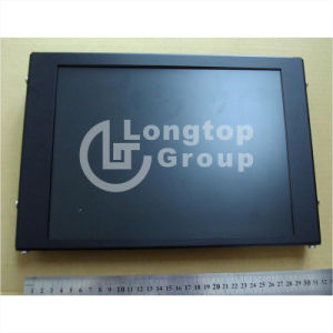 Wincor ATM Parts Wincor Display LCD-Box (1750041295) pictures & photos
