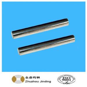 Magnesium Welding Rod, H6 Tungsten Carbide Rods, Tungsten Carbide Bar Price pictures & photos
