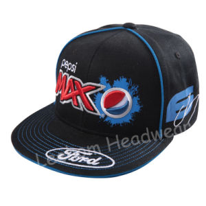 (LSN15066) New Snapback Era Flat Brim Fiftted Cap pictures & photos