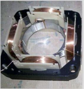 Refrigerator Shaded-Pole Motor (fridge motor) pictures & photos