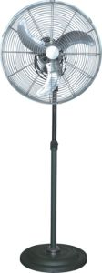 Powerful Industrial Fan for Workshop & Factory pictures & photos