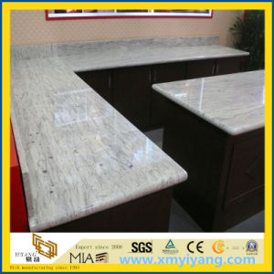 Granite/Marble/Quartz Stone Vanity Top & Countertop (YY-VMGQC) pictures & photos