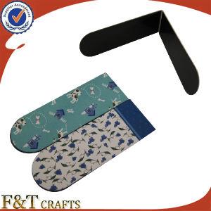 Manufactur Cheap Hot Sales Souvenir Bookmark for Your Desgin pictures & photos