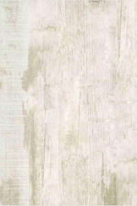 2016 Pastoral Style 600X900 Anti-Slip Wooden Glazed Porcelain Floor Tile (DK6933) pictures & photos