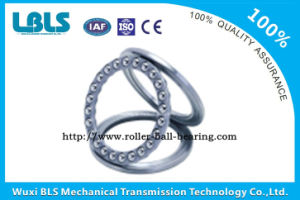 Thrust Ball Bearings 51130 Series pictures & photos