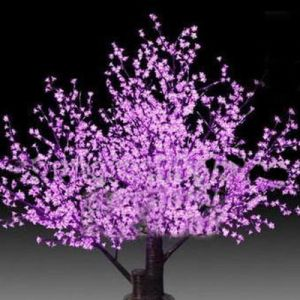 LED Tree Light/LED Branch Tree Light with Ce, RoHS Certificate pictures & photos