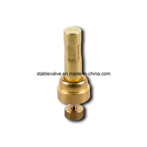 Air Compressor Temperature Control Valve Core (A001A2)