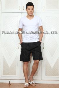 Inone 084 Custom Mens Swim Casual Board Shorts Short Pants pictures & photos