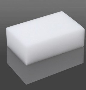 Melamine Sponge Foam, Cleaning Sponge, Cleaning Tool pictures & photos