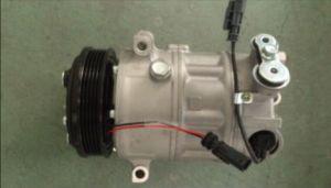Air Conditioner Compressor for Chevrolet Malibu pictures & photos