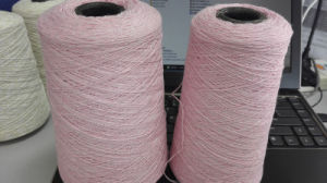 Twisted Yarn of 60c40A pictures & photos